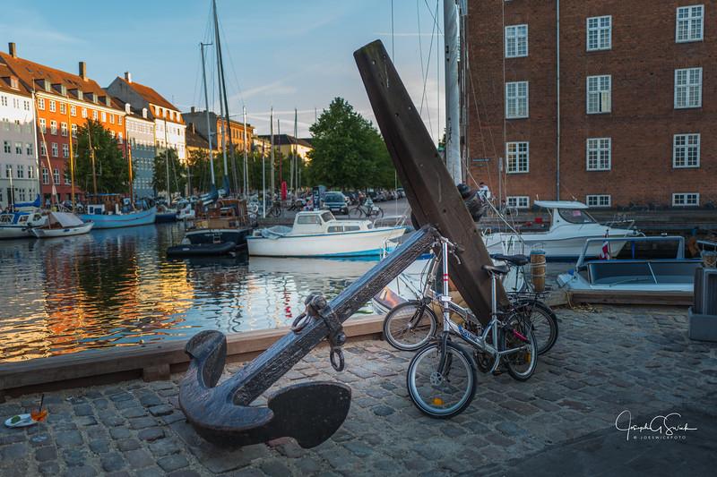 Copenhagen53.jpg