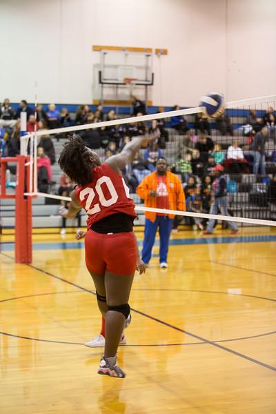 MC Volleyball-8713.jpg