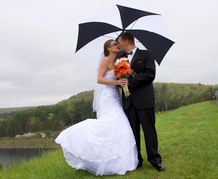 Natalie & Chucks wedding Final 233.jpg