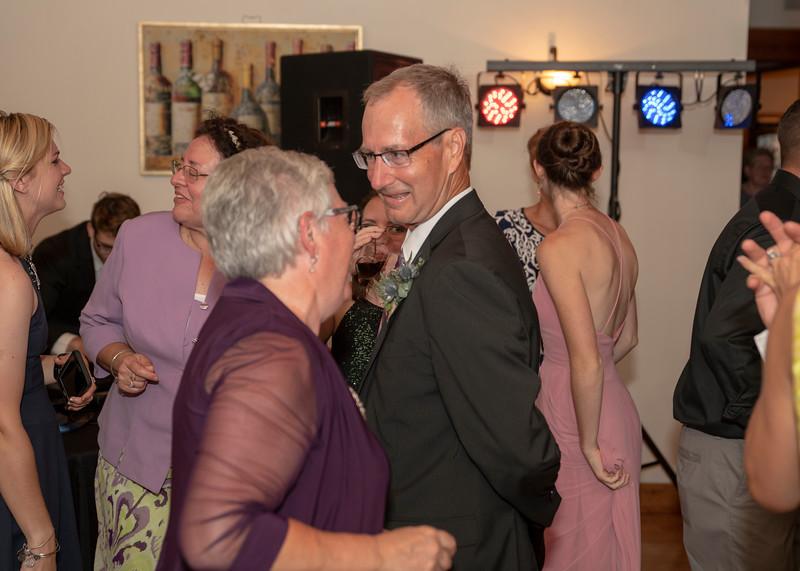 Hartman-Wedding-r-0763.jpg