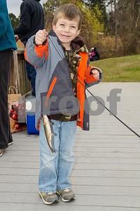 trout-fishing-set