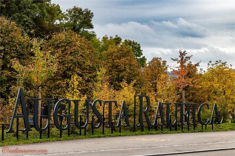 2016-10-19 Magden Augusta-Raurica 0U5A0902-Bearbeitet.jpg