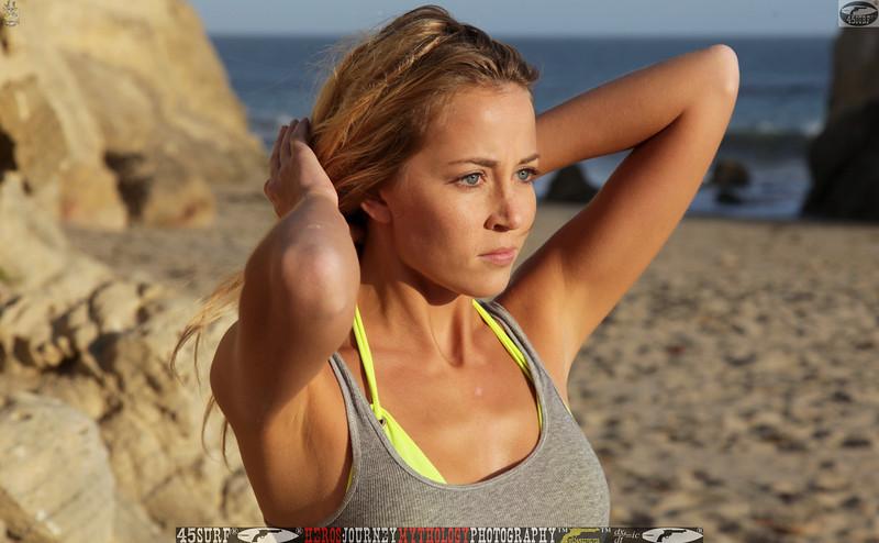 45surf_swimsuit_models_swimsuit_bikini_models_girl__45surf_beautiful_women_pretty_girls059.jpg