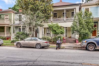 Exterior 4 Properties MLS