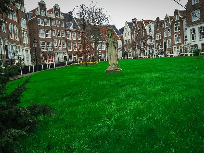 Amsterdam-122.jpg