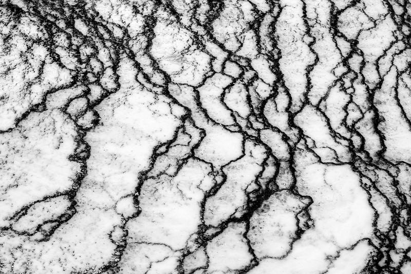 Geothermal Web