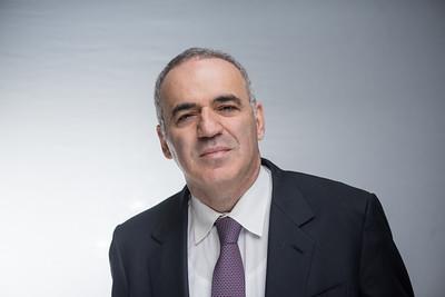 20161208_ Kasparov_00033