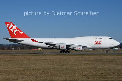 2021-03-06 Aerotrans 747 @ GRZ