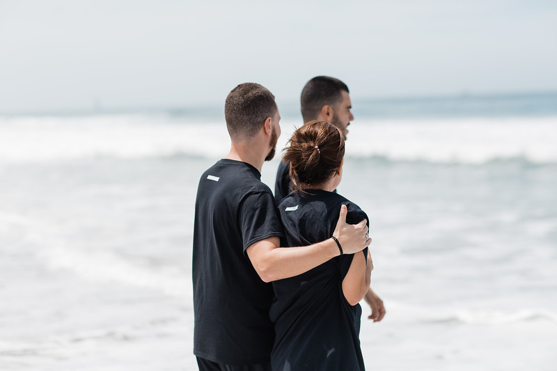 2019_05_18_BeachBaptisms_NL_030.jpg