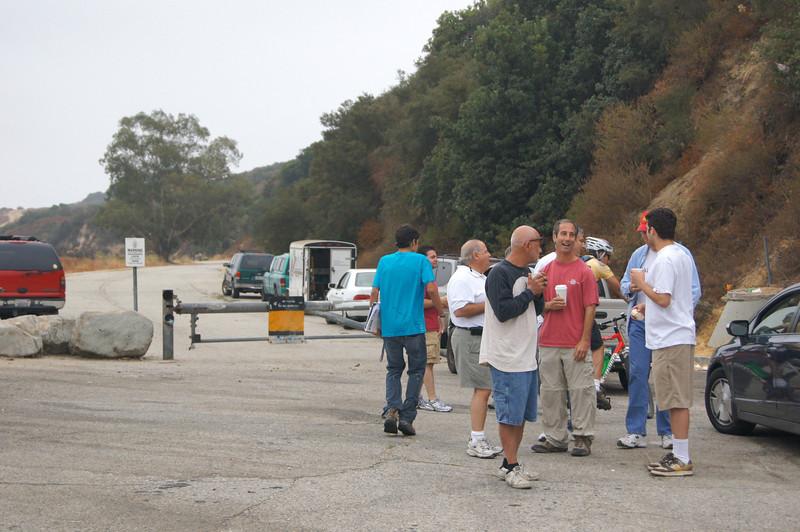 20110911004-Eagle Scout Project, Steven Ayoob, Verdugo Peak.JPG