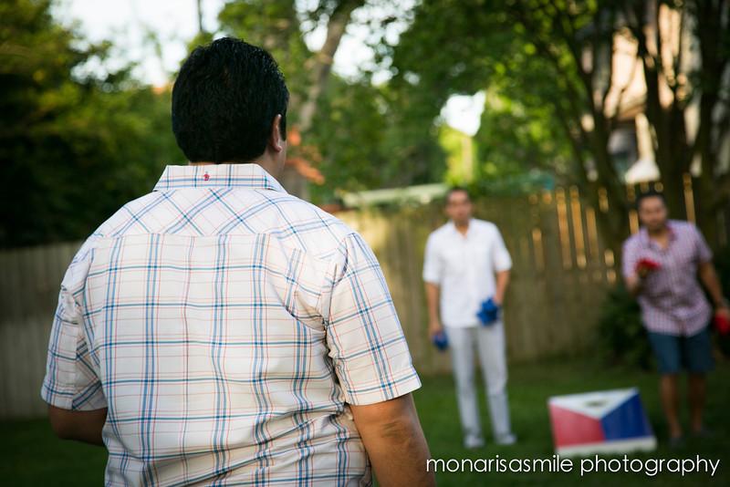 Kurt and Bo's Wedding Shower-1133.jpg
