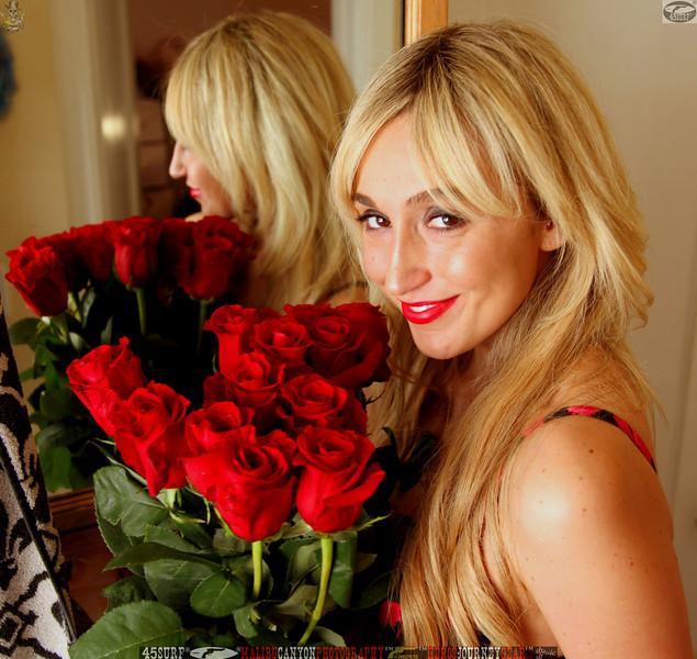 45surf hollywood lingerie model beautiful girl pretty lingerie 091.,kl.,.,.jpg