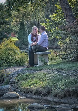 Matt Eryn Engagement 2015