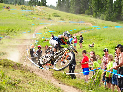 Northwest Cup # 1 2020 ProGRT Tamarack Id Mountain Sports Photography Duane Robinson