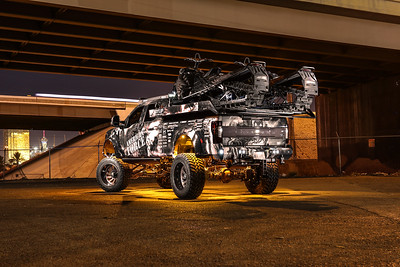 @Truck_Guru @shawn_bake 2018 @Ford F350 24x14 #FACTOR SFCC