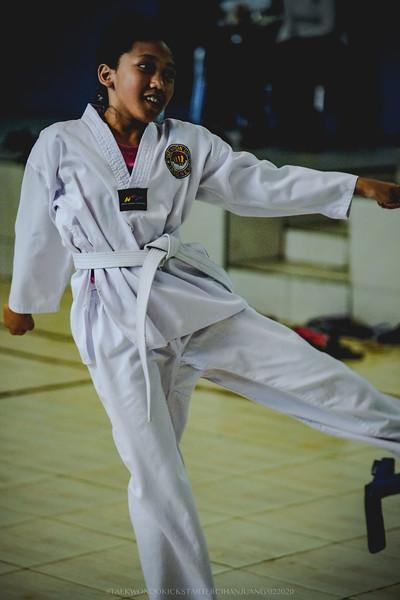 KICKSTARTER Taekwondo 02152020 0123.jpg