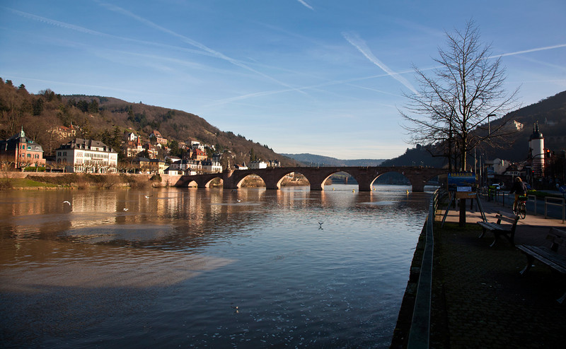 Neckar.jpg