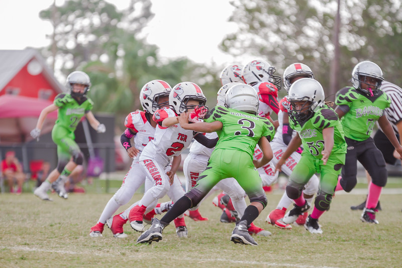 R Hickman Photography Brevard County Sports Photography Bayside Bears-0050-5.jpg