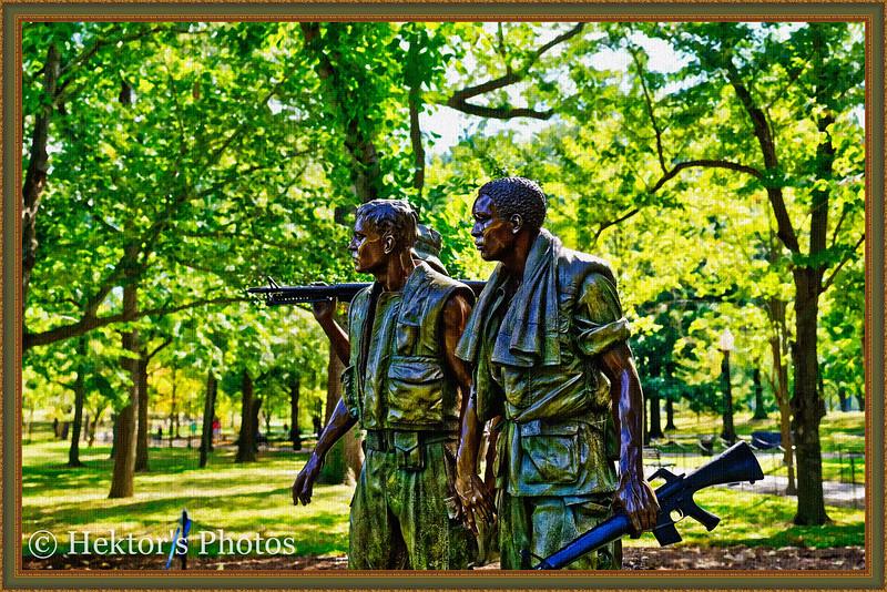 Viet Nam Memorial-2.jpg