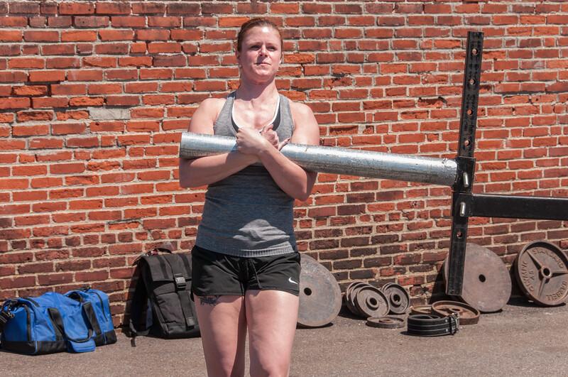 Strongman Saturday 5-12-2012_ERF5083.jpg