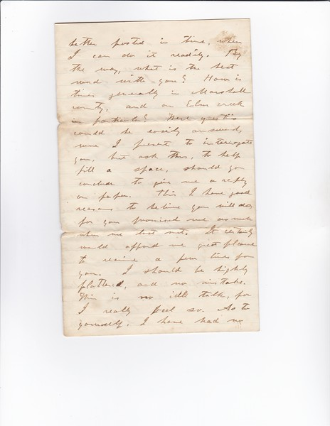 1869-07-17 to Friend Jennie fr A G Patrick (3).jpg