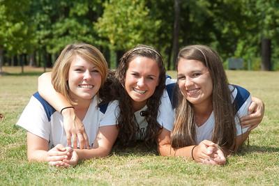 Seniors 2010