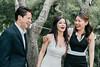 bay area san francisco napa wedding