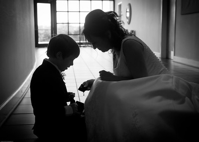 Schlottman Wedding 4 2 11 (385 of 611)