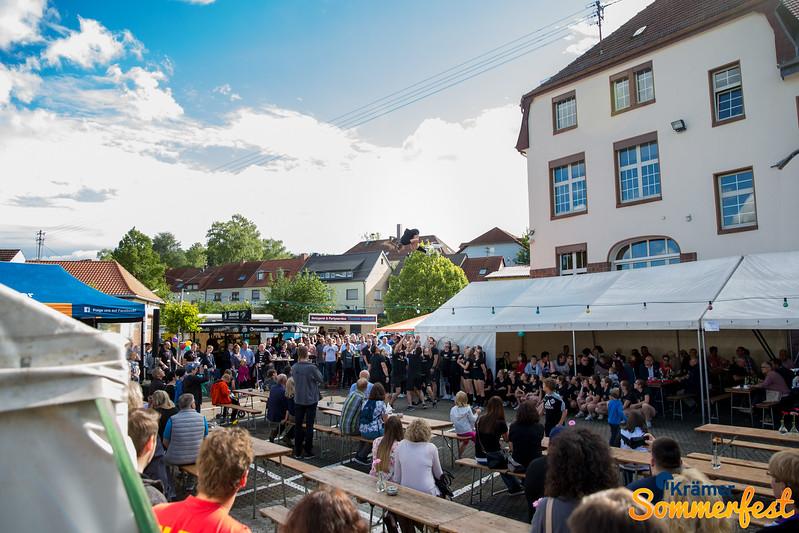 2017-06-30 KITS Sommerfest (091).jpg