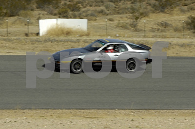 2006-11-04,05 POC Short Track Series Willow Springs Track Sessions All Groups