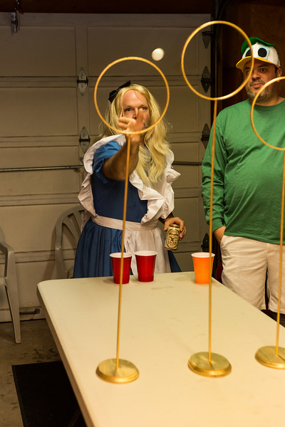 2016 King Halloween Party-31.jpg