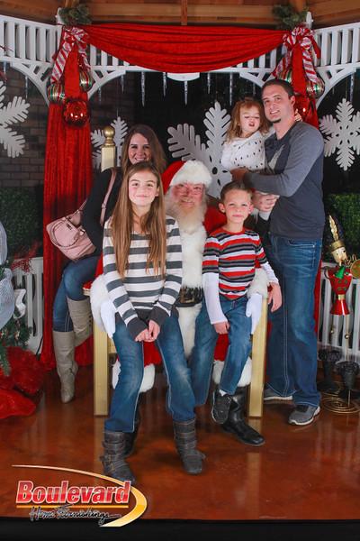 Santa 12-10-16-285.jpg