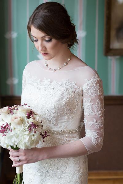 Magnolia Ballroom Bridal ~ Kimberly -1227.jpg