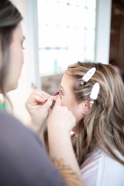 Kathryn getting ready K&M-1.jpg