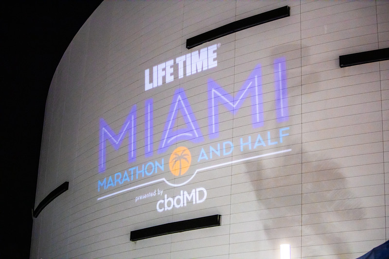 020920 Miami Marathon-135.jpg