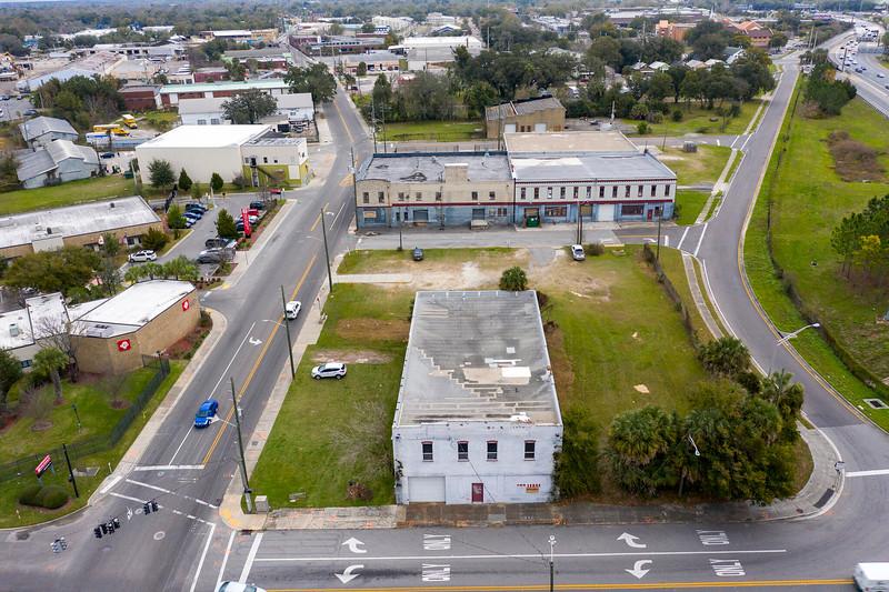 1281-W-Forsyth-St-Jacksonville-FL-DJI_0290-5-LargeHighDefinition.jpg