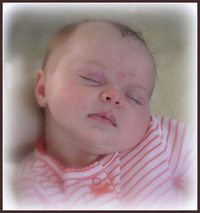 Visit w/ PAT & Joce & new Baby Chester NH 3013
