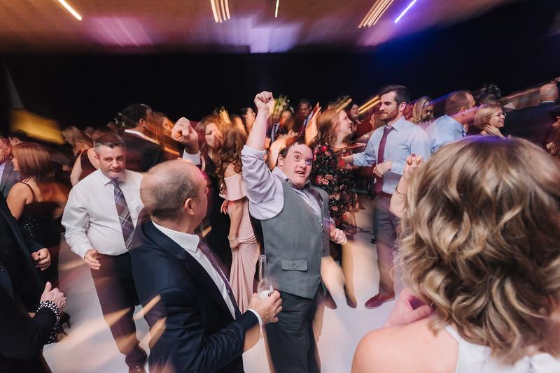 2018-10-20 Megan & Joshua Wedding-1093.jpg