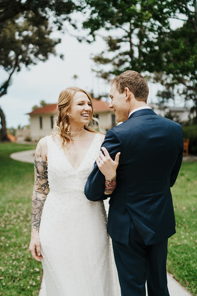 Schalin-Wedding-04687.jpg