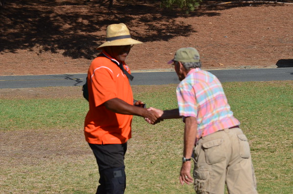 2015-09-04_Ventura-Invitational