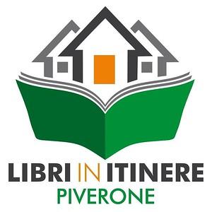Libri in Itinere
