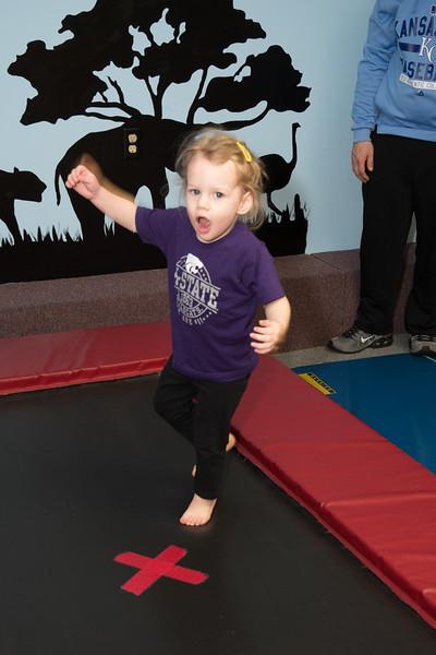 Brynlee at gymnastics class-70.jpg