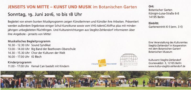 Botanischer Garten 02.jpg