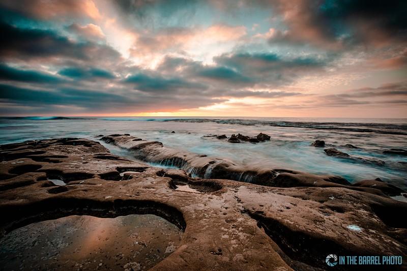 Keith Zacharski_InTheBarrelPhoto-7N4A5681.jpg