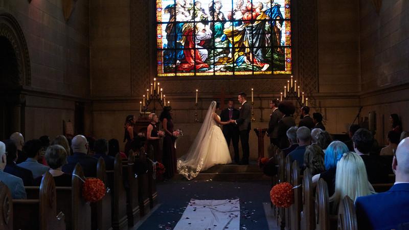 B+D Wedding 24.jpg