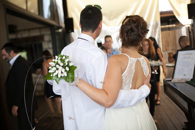 M&G wedding-553.jpg
