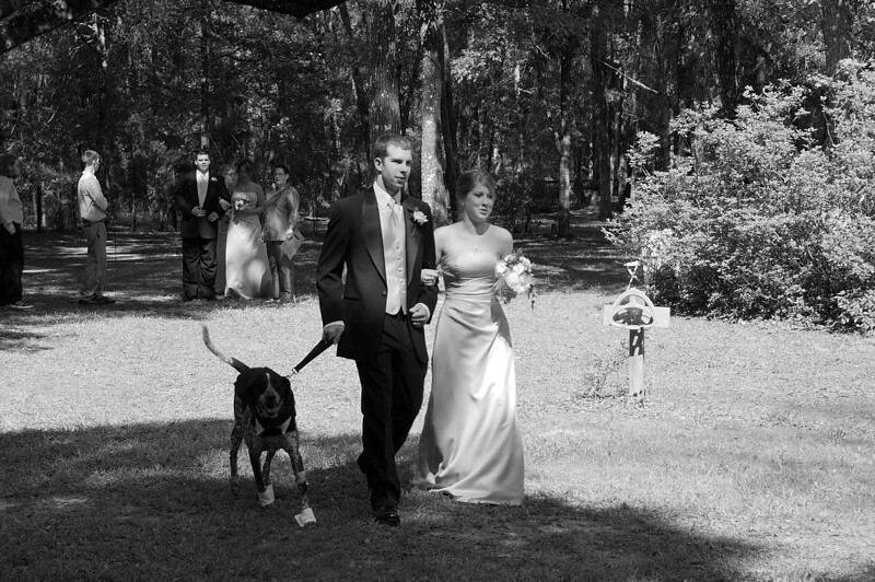 RDD_WEDDING_B&W_PROOF (1).jpg