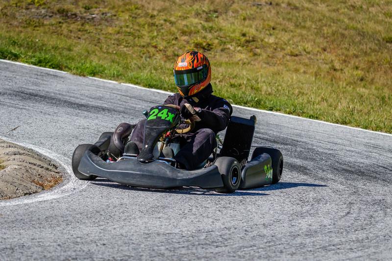 VT Shifter Karts-967.jpg