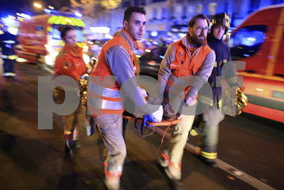 new-video-shows-paris-attackers-committing-earlier-atrocities-for-islamic-state