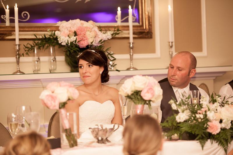 Matt & Erin Married _ reception (66).jpg